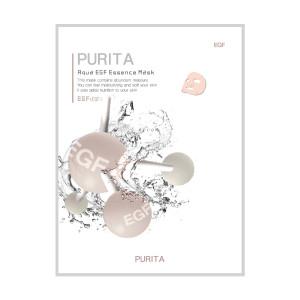 PUR01601