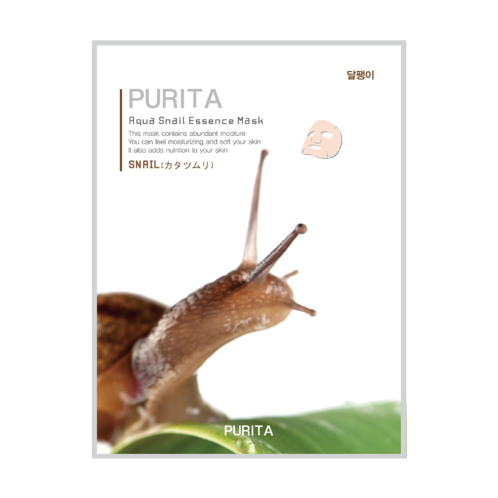 PUR02201