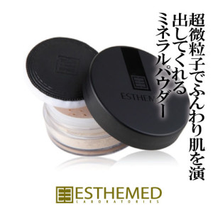 ESTMD024