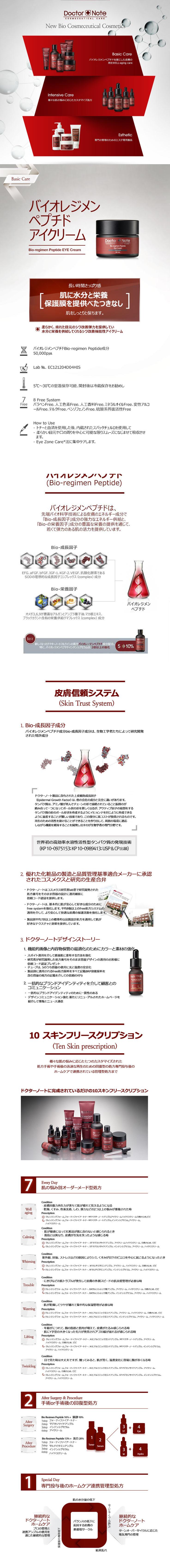 info_DRN005