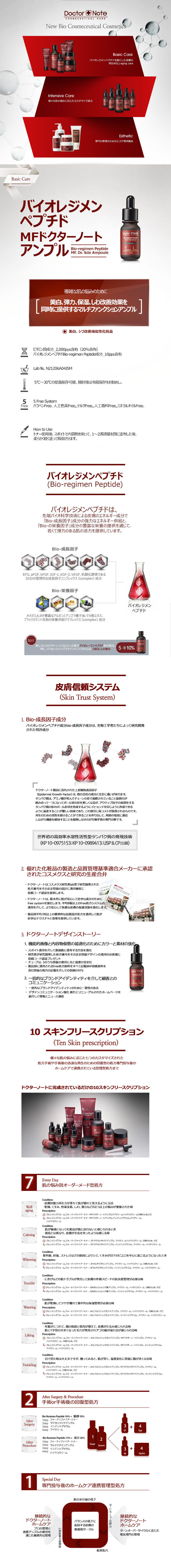 info_DRN009